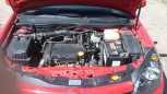 Opel Astra, 2004 год, 270 000 руб.