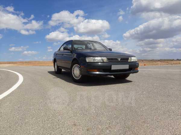 Toyota Vista, 1993 год, 240 000 руб.