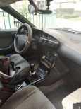 Mazda Xedos 6, 1994 год, 110 000 руб.