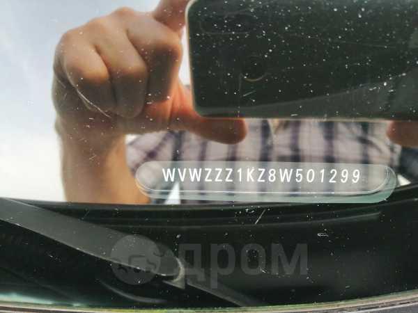 Volkswagen Golf Plus, 2007 год, 350 000 руб.