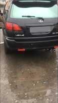Lexus RX300, 1998 год, 500 000 руб.