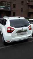 Nissan Terrano, 2016 год, 700 000 руб.