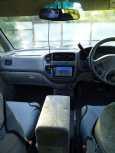 Mitsubishi Delica, 2000 год, 430 000 руб.