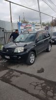 Nissan X-Trail, 2004 год, 350 000 руб.