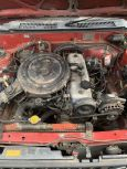 Toyota Sprinter Carib, 1985 год, 70 000 руб.