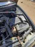 Toyota Corolla FX, 1993 год, 100 000 руб.