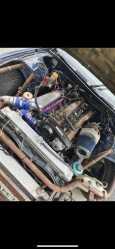 Nissan Silvia, 1999 год, 395 000 руб.
