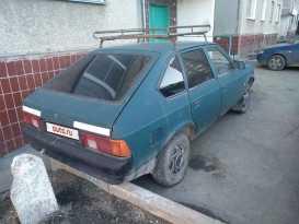 Первомайский 2141 2000
