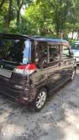 Suzuki Solio, 2013 год, 425 000 руб.