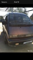 Toyota Town Ace, 1989 год, 55 000 руб.