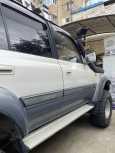 Toyota Land Cruiser, 1997 год, 1 000 000 руб.