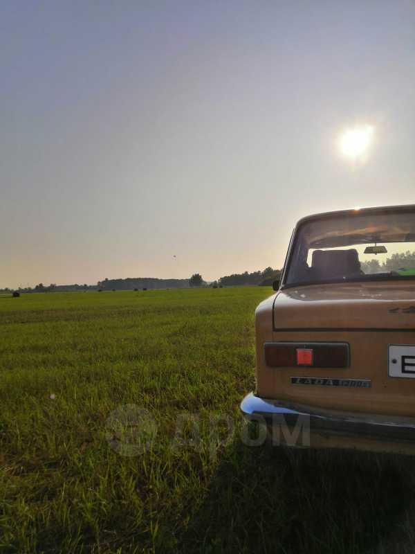 Лада 2101, 1982 год, 29 000 руб.