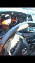 Nissan Teana, 2008 год, 655 000 руб.