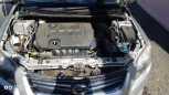 Toyota Corolla Fielder, 2010 год, 640 000 руб.