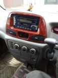 Toyota Lite Ace Noah, 2001 год, 260 000 руб.