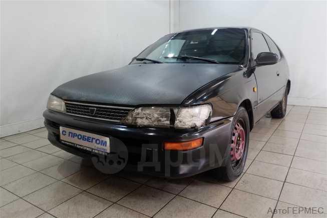 Toyota Corolla, 1993 год, 71 050 руб.