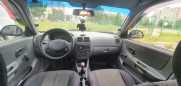 Hyundai Accent, 2008 год, 200 000 руб.