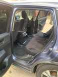 Honda CR-V, 2013 год, 1 050 000 руб.