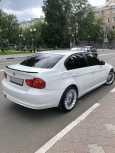 BMW 3-Series, 2011 год, 625 000 руб.