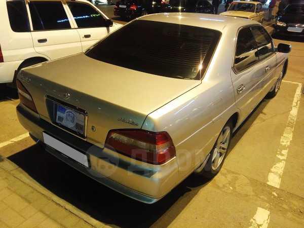 Nissan Laurel, 2000 год, 235 000 руб.