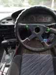 Toyota Corolla Levin, 1993 год, 150 000 руб.