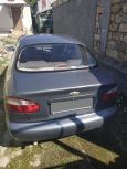 ЗАЗ Сенс, 2008 год, 100 000 руб.