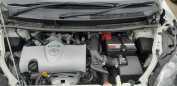 Toyota Spade, 2015 год, 625 000 руб.