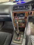 Toyota Chaser, 1996 год, 350 000 руб.