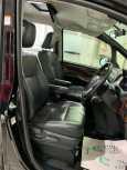 Toyota Esquire, 2016 год, 1 280 000 руб.