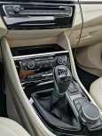BMW 2-Series Gran Tourer, 2016 год, 1 250 000 руб.