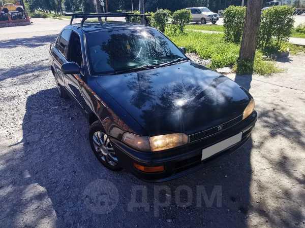 Toyota Sprinter, 1993 год, 129 000 руб.