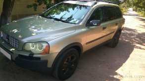 Ейск XC90 2005