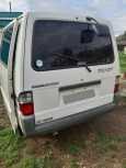 Nissan Vanette, 1997 год, 265 000 руб.