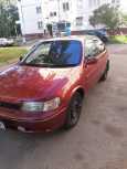 Toyota Corolla II, 1994 год, 100 000 руб.