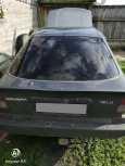 Nissan Primera, 1993 год, 73 000 руб.