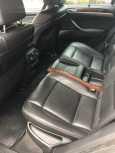 BMW X6, 2008 год, 850 000 руб.