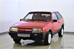 Москва 2108 1988
