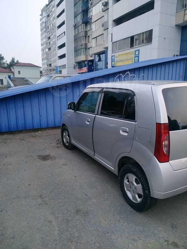 Suzuki Alto Lapin, 2006 год, 150 000 руб.