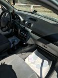 Chevrolet Lacetti, 2005 год, 207 873 руб.