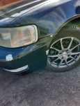 Honda Inspire, 1996 год, 160 000 руб.