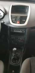 Peugeot 207, 2008 год, 100 000 руб.