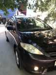 Mazda Premacy, 2006 год, 445 000 руб.