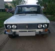 Советский 2106 1986