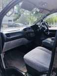 Mitsubishi Delica, 2003 год, 480 000 руб.
