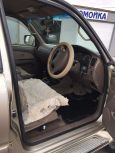 Toyota Hilux Surf, 2001 год, 650 000 руб.