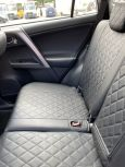 Toyota RAV4, 2016 год, 1 550 000 руб.