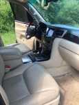 Lexus LX570, 2009 год, 2 200 000 руб.