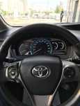Toyota Venza, 2014 год, 1 450 000 руб.