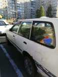 Nissan Wingroad, 1998 год, 70 000 руб.