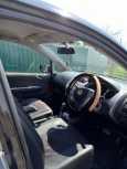 Honda Fit, 2006 год, 335 000 руб.